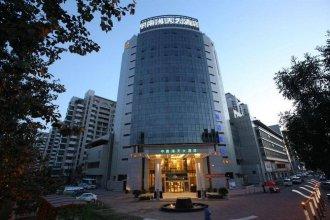 South China Harbour Horizon Hotel