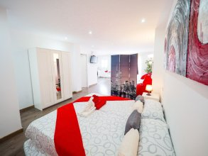 Can Picafort Loft by Alquilair