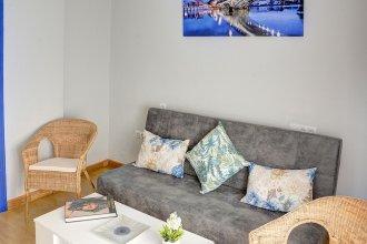 Deluxe Apartment Pureza 43