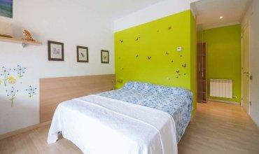 Villa Nin Salou TH21