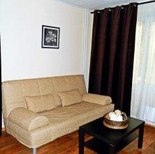 Apartment Hanaka on Volgogradskiy