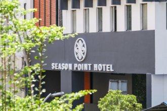Season Point Hotel