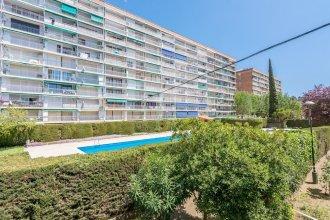 HomeHolidaysRentals Vall III - Costa Barcelona