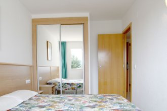Stay in a House - Apartamento SH09