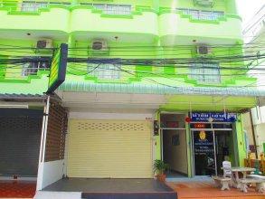 OYO 815 Namchai House