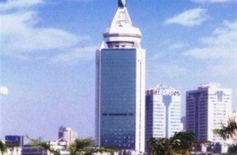 Minnan Xiamen
