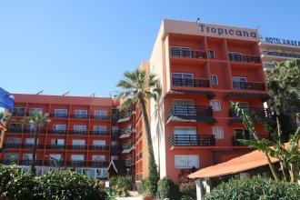 Hotel MS Tropicana