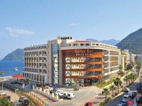 Golden Rock Beach Hotel - All Inclusive