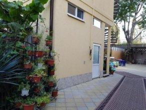Guest House Kseniya