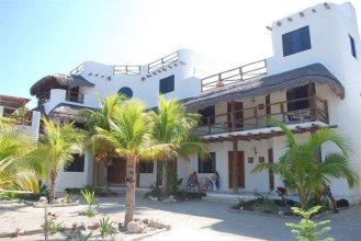 Ca'Rita Hotel & Residence