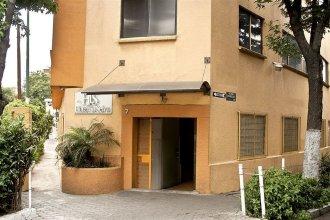 Hostel & Hotel La Selva