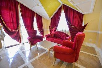 Hotel Luani Arte