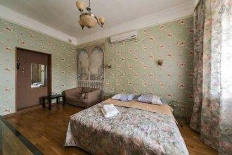 Mini Hotel Vash Otel