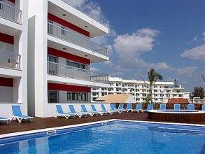 Apartamentos Turisticos Monte da Vinha II