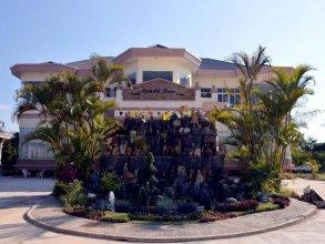 Ativara Hotels And Resorts