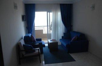 Doruk Hotel and Suites