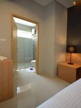 No.36 Phuket Apartment