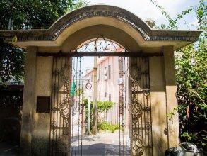 Xiamen Gulangyu YS1935 Hostel