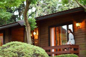 Seimei No Mori Resorts