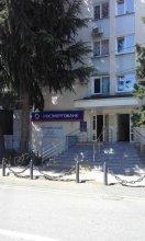 Hostel Tsentralniy