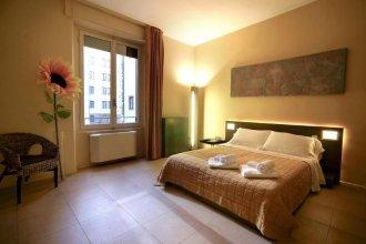 Residenza Castelli