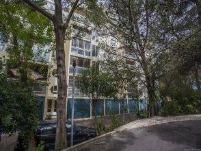 Guia Acacias Apartment