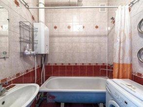 Apartment Basseinaya