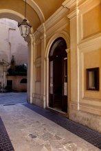San Pantaleo Rooms