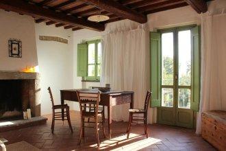 Agriturismo Countryhouse L'Ariete