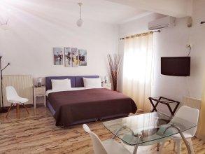 Artemisia Apartment