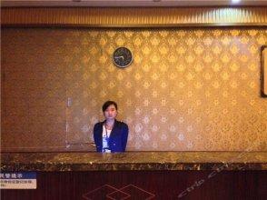 Junlin Business Hostel (Chongqing branch 2)
