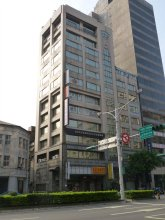 Easymind Guesthouse, Hostel in Taipei Main Station