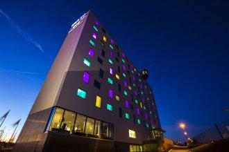 Radisson Blu Hotel, Lund