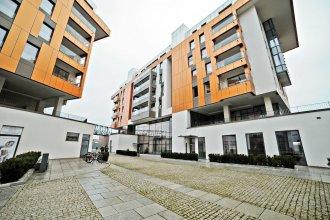 Grand Apartments - Brabank