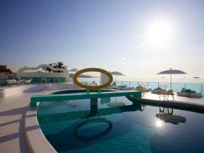 Santos Ibiza Coast Suites Adul