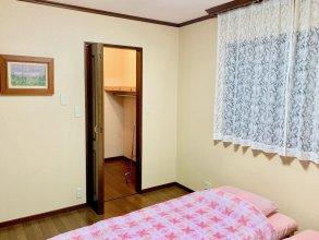 Shinagawa Wisteria Residence
