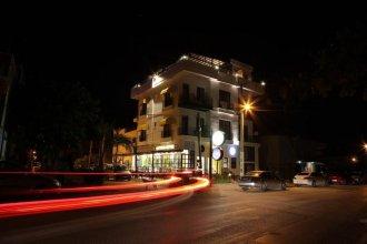 Limon Inn Hotel