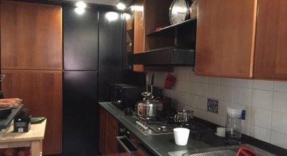 La Finestrella Suite Apartment