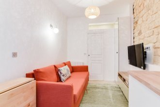 Lovely Studio Near Le Moulin Rouge And Montmartre