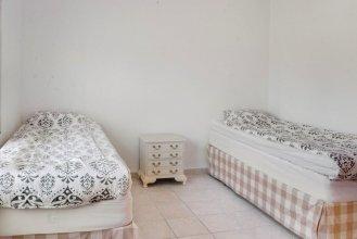 Fantastic Apartment in Torreblanca with Sea View Ref 63