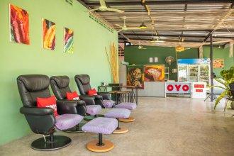OYO 617 Tira Hostel @ Chalong Phuket