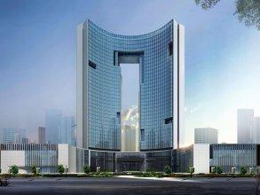 Kande International Hotel Dongguan