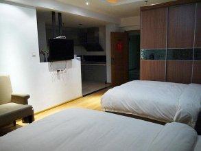 Hong Sheng Apartment Hotel - Xi'an