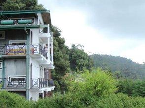 Panorama Accommodations Nuwara Eliya