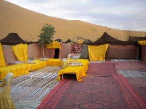 Morocco Trip Adventure