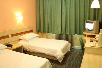 Beijing Shindom Inn Qian Men