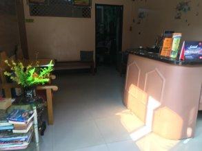 Cuidad Ala Majica Guests House