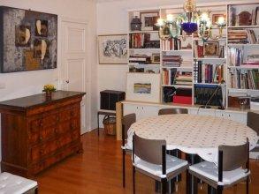 Gowithoh Appartement Las Cases