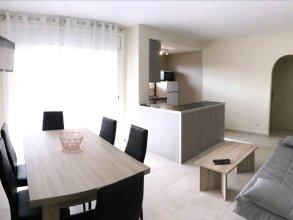 Apartamento Olimpe 2 8