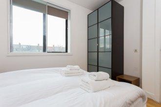 2 Bedroom Flat in Kensal Rise